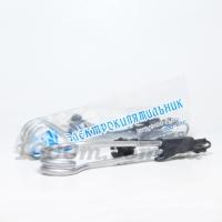 Кипятильник ВЭЗ 1.2 кВт