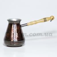 Турка кофейная «Лошадка»