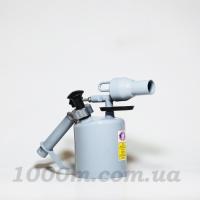 Паяльная лампа Мотор Сич ЛП-1М