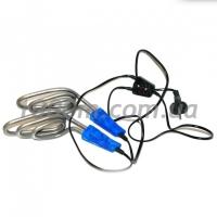 Cушилка для обуви электрическая ВЭЗ