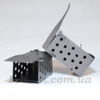 Мышеловка домик (Живоловка)