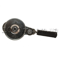 Машинка закаточная ключ автомат МЗА-Р фото