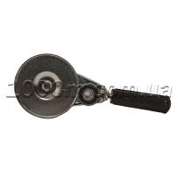 Машинка закаточная ключ полуавтомат МЗПА-П купить