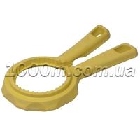 Ключ для банок твист-офф ЗУ фото