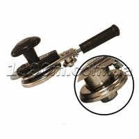 Машинка закаточная ключ автомат МЗА «Люкс-Р»