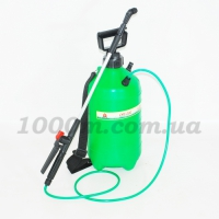 Опрыскиватель пневматический 8 литров ОП-202