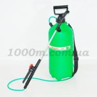 Опрыскиватель пневматический 10 литров ОП-202-01