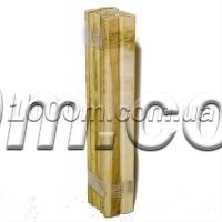 Ручка на молоток буковая 4