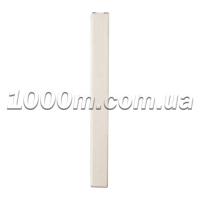 Термометр для инкубатора фото