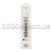 Термометр комнатный ТК-1 фото