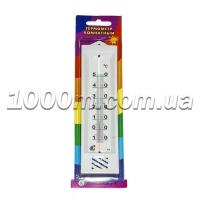 Термометр комнатный ТК-1