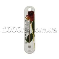 Термометр комнатный «Цветочек» Шостка фото