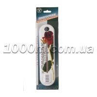 Термометр комнатный «Цветочек» Шостка