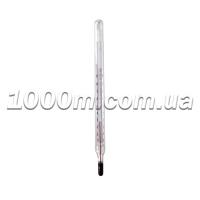 Термометр котловой 100°C маленький