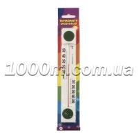 Термометр оконный ТО-3 «Липучка»