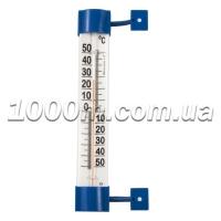 Термометр ТО-9 «Липучка» фото