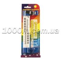 Термометр ТО-9 «Липучка»