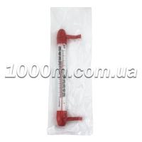 Термометр уличный ТО-5 в п/э