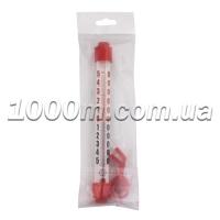 Термометр уличный ТО-6 в п/э