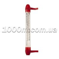 Термометр уличный ТО-6 в упаковке фото