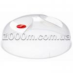 Крышка для микроволновки