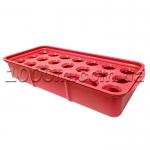 Лоток для выращивания лука (луковичница)