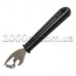 Открывалка Ni пластмассовая ручка