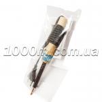 Паяльник 40 wt с деревянной ручкой фото