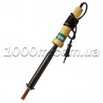 Паяльник 80 wt с деревянной ручкой