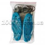 Сушилка для обуви электрическая 16 см Shine купить