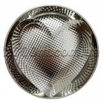 Тортовница разъемная «Сердце в круге»