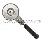 Закаточный ключ «Черкассы» МЗР-1 механический на ролике купить