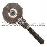 Закаточный ключ «Черкассы» МЗР-П механический на подшипнике купить