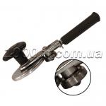 Закаточный ключ «Черкассы» МЗР-П механический на подшипнике