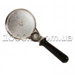 Закаточный ключ Кременчуг МЗП 1–1. Закаточная машинка кременчуг купить фото