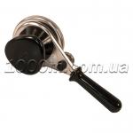 Закаточный ключ Кременчуг МЗП 1–1. Закаточная машинка кременчуг купить оптом