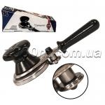 Закаточный ключ Кременчуг МЗП 1–1. Закаточная машинка кременчуг купить.