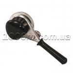 Закаточный ключ (машинка) «ВИЛЕН» полуавтомат на подшипнике купить