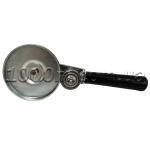 Закаточный ключ «Щелчок» Черкассы автомат на подшипнике фото