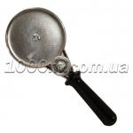 Закаточный ключ Винница полуавтоматический на подшипнике фото