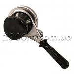 Закаточный ключ Винница полуавтоматический на подшипнике купить