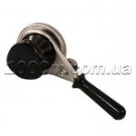 Закаточный ключ Винница «Премиум» полуавтоматический на подшипнике фото