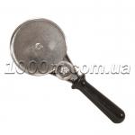 Закаточный ключ Винница «Премиум» полуавтоматический на подшипнике опт