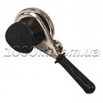 Закаточный ключ Запорожье полуавтомат никелированный купить
