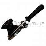 Ключ закаточный полуавтомат Запорожье- Zn