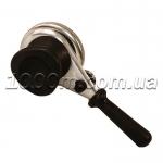 Закаточный ключ Запорожье полуавтомат «Ямка» оцинкованный фото
