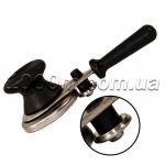 Закаточный ключ Запорожье полуавтомат «Ямка» оцинкованный