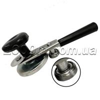 Закаточный ключ «Щелчок» Черкассы автомат на подшипнике